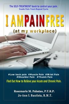 pain final cover 10-30 jpeg